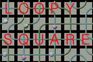 Play Loopy Square
