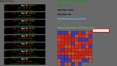Play Multiplicative Idle (V2)