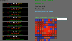 Play Multiplicative Idle (V2)