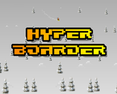 Play HyperBoarder