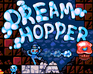 Play Dream Hopper