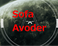 Play Sofa Avoider