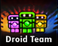 Play Droid Team 1