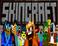 Play Skincraft 2