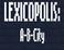 Play Lexicopolis: A-B-City
