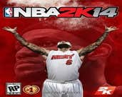 Play 2k14 Flash!