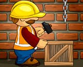 Play Woodwork Builder