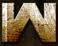 Play War Point - Drachal