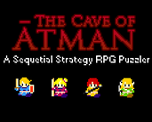 Play The Cave of Ātman