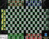 Play Hatcher Chess 2-6PL