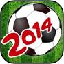 Play Juggle Cup Football 2014