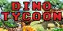 Play Dino Tycoon