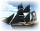 Play Pirate of Ships Demo