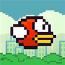 Play BirdFlappy