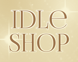 Play Idle Shop