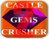 Play CASTLE GEMS CRUSHER 2