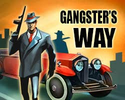 Play Gangster's Way