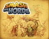 Play Smash the Horde