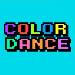 Play Color Dance