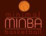 Play MinBa - Minimal BasketBall