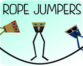 Play Rope Jumpers
