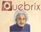 Play Quebrix