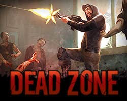 Play The Last Stand: Dead Zone