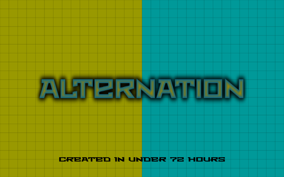 Play Alternation