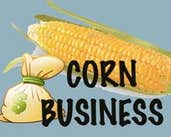 Play Corn Business