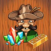 Play Gold Miner Slots