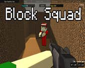 Play Block Squad BETA 1.0