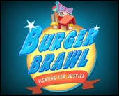 Play Burger Brawl