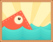 Play Tricky Fish