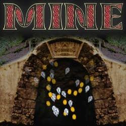 Play MINE