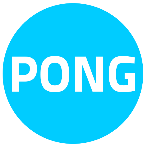 Play Simple_Pong_Game