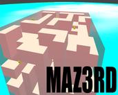 Play MAZ3RD