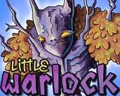 Play Little Warlock