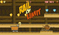 Play Rail of Limit