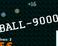 Play Ball-9000
