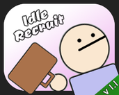 Play Idle Recruit