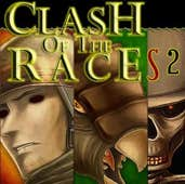 Play Clash of the Races 2