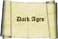 Play Dark Ages