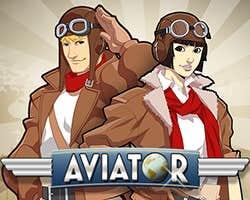 Play Aviator