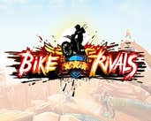 Play Bike Rivals