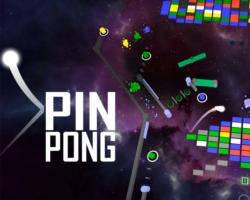 Play Pin Pong