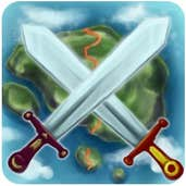 Play Mainlands Wars