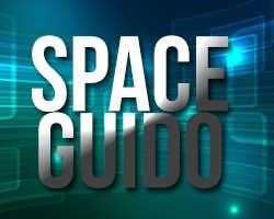 Play SpaceGuido