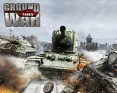 Play Ground War: Tanks