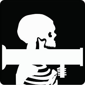 Play Mr Bones Revenge