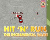 Play Hit 'N' Run: The Incremental Game